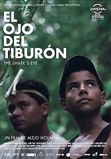 El ojo del tiburón (2012)