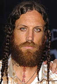 Primary photo for Brian 'Head' Welch