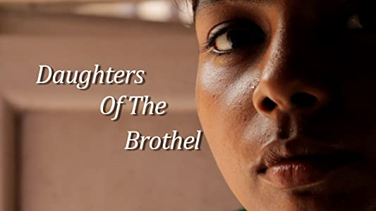 Daughters of the Brothel