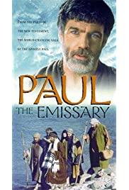 Download The Emissary: A Biblical Epic () Movie