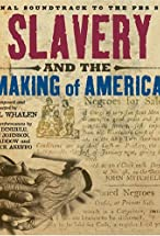 Primary image for Slavery and the Making of America