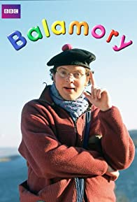 Primary photo for Balamory