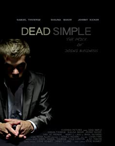 Dead Simple movie hindi free download