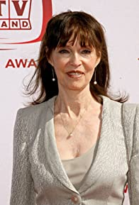 Primary photo for Barbara Feldon