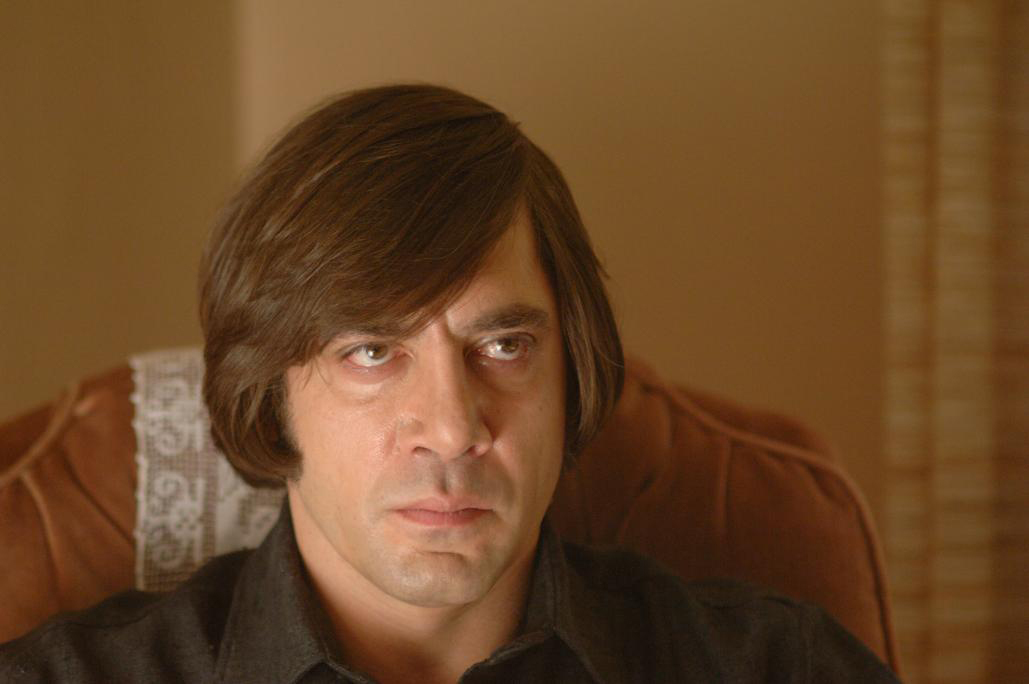No Country For Old Men 2007 Photo Gallery Imdb