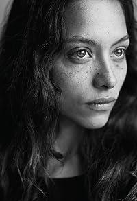 Primary photo for Liliana de Vries