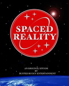 Best websites for free downloading english movies Spaced Reality [320x240]
