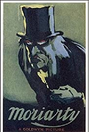 Sherlock Holmes(1922) Poster - Movie Forum, Cast, Reviews