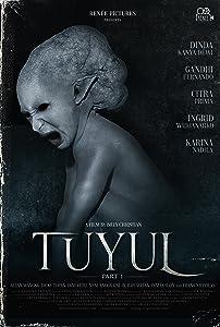 Watch adult movie clips Tuyul: Part 1  [QuadHD] [640x360] [WEB-DL] by Billy Christian