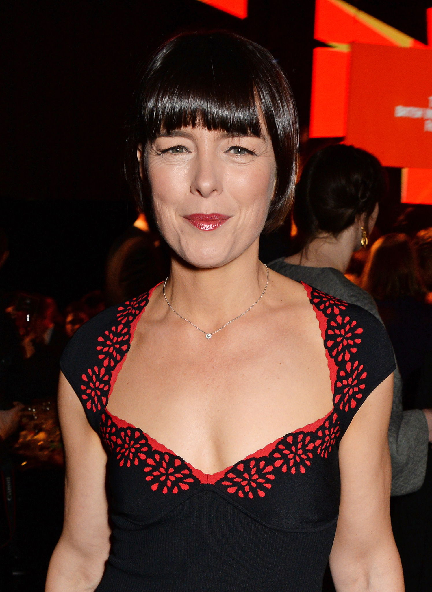 Pictures Olivia Williams nudes (54 images), Hot