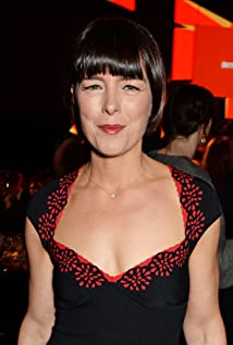 Olivia Williams Picture
