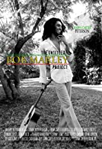 The Untitled Bob Marley Project