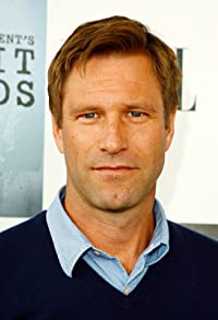 Primary photo for Aaron Eckhart