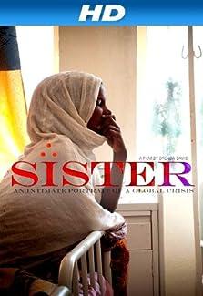 Sister (I) (2012)