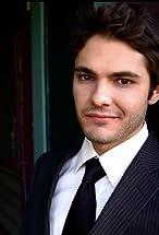 Joey Sinko's primary photo