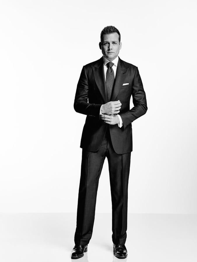184cmのガブリエル・マクト