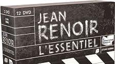 Jean Renoir le patron, 1re partie: La recherche du relatif