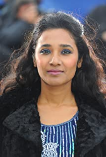 Tannishtha Chatterjee New Picture - Celebrity Forum, News, Rumors, Gossip