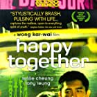 Chun gwong cha sit (1997)