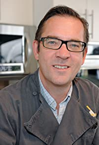 Primary photo for Ted Allen