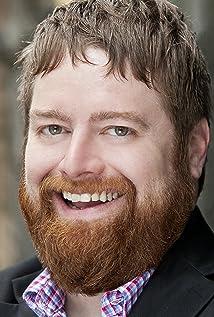 John Merriman Picture