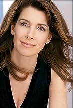 Alison Wachtler's primary photo