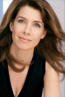 Alison Wachtler Picture