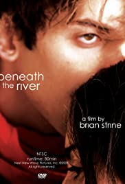 Beneath the River Poster