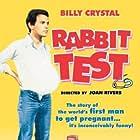Rabbit Test (1978)