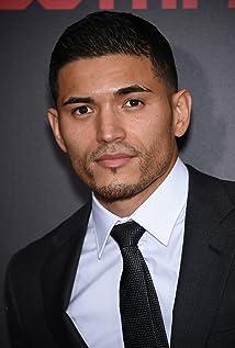 Miguel Gomez Picture