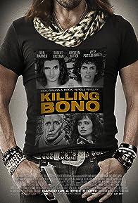 Primary photo for Killing Bono
