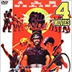 The Black 6 (1973)