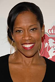 Primary photo for Regina King