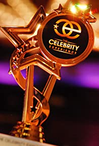 Primary photo for The Celebrity Experience Awards Live