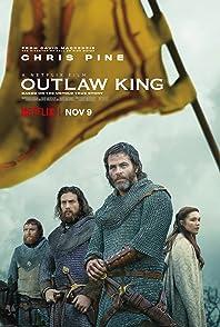 Outlaw Kingกษัตริย์นอกขัตติยะ