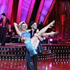 Shandi Finnessey in Dancing with the Stars (2005)