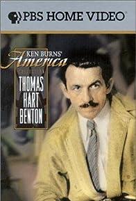Primary photo for Thomas Hart Benton