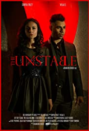 The Unstable Poster