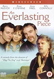 An Everlasting Piece (2000) Poster - Movie Forum, Cast, Reviews