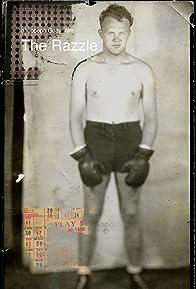 Primary photo for The Razzle