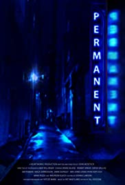 Permanent (2014) 1080p