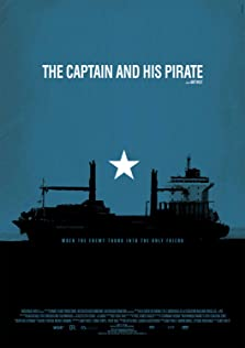 The Captain and His Pirate (2013)