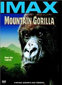 Watch live tv movies Mountain Gorilla [2160p]