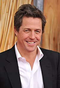 Primary photo for Hugh Grant