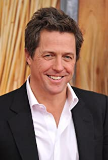 Hugh Grant New Picture - Celebrity Forum, News, Rumors, Gossip