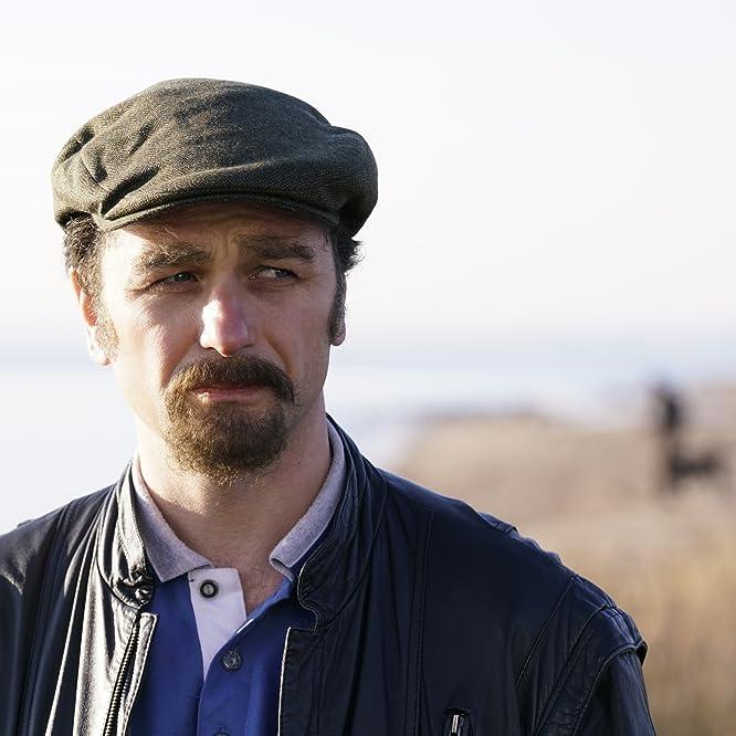 Matthew Rhys in The Americans (2013)