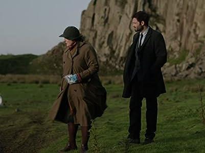 Downloadable movie trailers online The Deer Hunters UK [1920x1080]