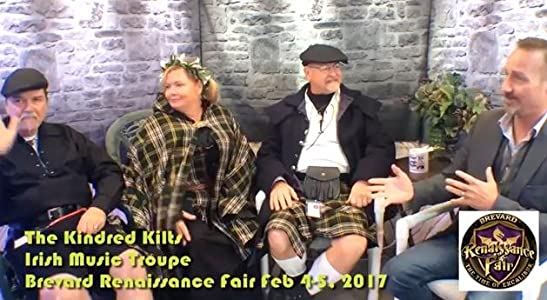 Pirates 2 watch full movie Kindred Kilts by none [WQHD]