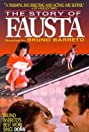 The Story of Fausta