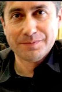 Eduardo Carneros Picture